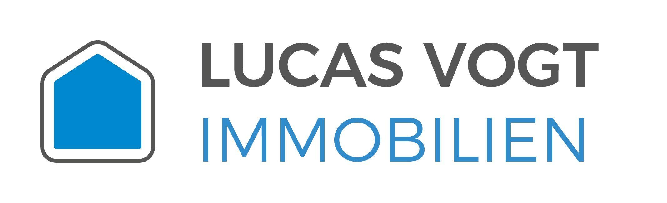 Lucas Vogt Immobilien